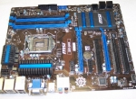 MSI Z87-G43 Mainboard